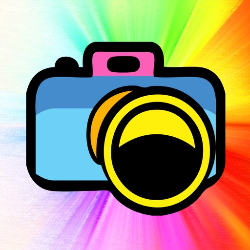 Photo Day – Friday, April 26th